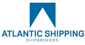 ATLANTIC SHIPPING SHIPBROKERS