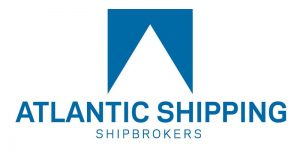 ATLANTIC SHIPPING SHIPBROKERS