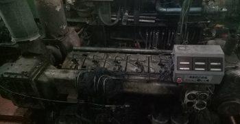Rising 6-main engine[1]